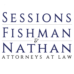 Sessions, Fishman & Nathan, L.L.C.