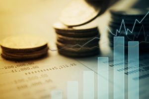 Sessions_Bank_CreditRelations