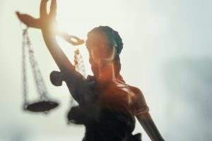 Sessions_Litigation